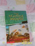 Image for The School Mouse