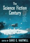 Image for The Science Fiction Century