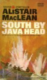 Image for South By Java Head