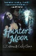 Image for Hunter's Moon