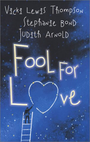 Image for Fool For Love (Feature Anthology)