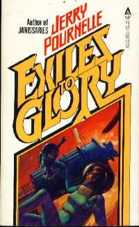 Image for Exiles To Glory