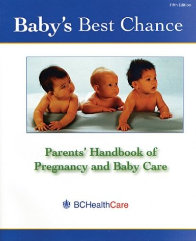 Image for Baby's Best Chance