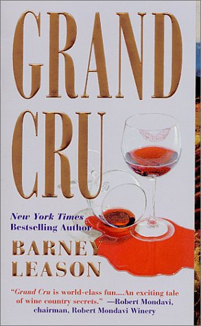 Image for Grand Cru