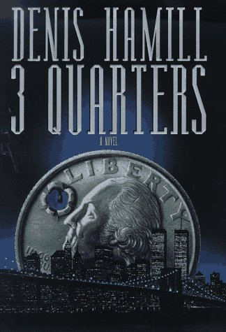 Image for 3 Quarters