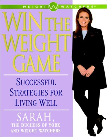 Image for Win the Weight Game : Successful Strategies for Living Well