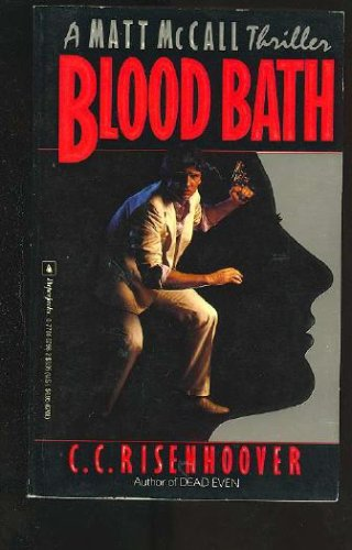 Image for Blood Bath